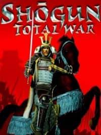 تحميل لعبة Shogun Total War للكمبيوتر