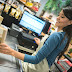 تشغيل 12 أمينة صندوق - صرافة -  بمحل تجاري كبير بالنواصر