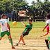 Torneio de futebol anima domingo em Arraial d'Ajuda