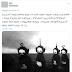 Amharic Cursed Meme: Mantra Setan Yang Lagi Ngetren?