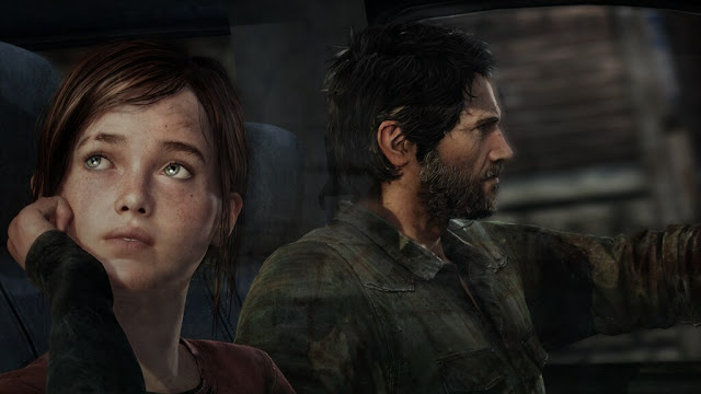 The Last of Us - Game Review