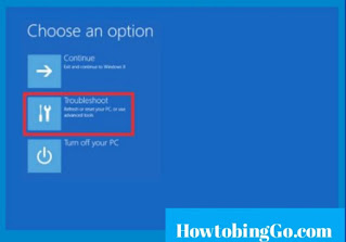 how-to-uninstall-windows-10-update-if-you-can-not-get-to-the-desktop