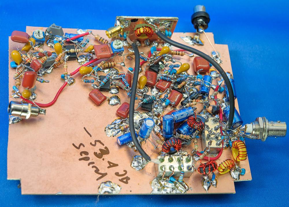 Topik des bidouilleurs d'électronique, électricité, mécanique, trucs en carton...  - Page 11 Todds-1-13