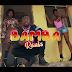 ▷FREE VIDEO | Elly Da Bway Ft. Ice Boy - Bamba Remix 2019 Latest Songs
