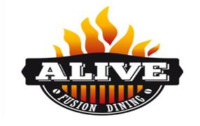 Lowongan Kerja di Alive Fusion Dining Resto - Yogyakarta
