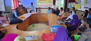 health-seminar-datiya