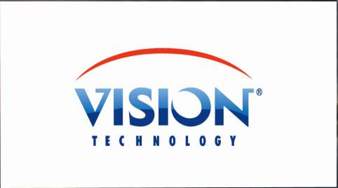 اصدارات جديدة بالجملة لأجهزة vision