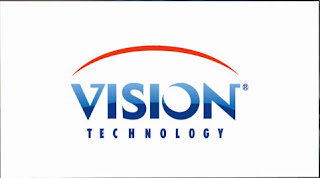 telecharger mise a jour vision clever 3 2019 telecharger mise a jour vision clever 3 2019 telecharger flash vision clever 3 2019 telecharger flash vision clever 3 2019 vision clever 3 s flash 2019 code iptv vision clever 3 gratuit 2019 vision clever 3 mini code iptv vision clever 3 gratuit 2019 flash VISION - prestigeiptv telecharger mise a jour vision clever 3 2019 vision-ma.com flash telecharger mise a jour vision clever 3 2018 vision flash vision premium 2 vision premium 1 vision edge 4k telecharger flash vision clever 3 2019