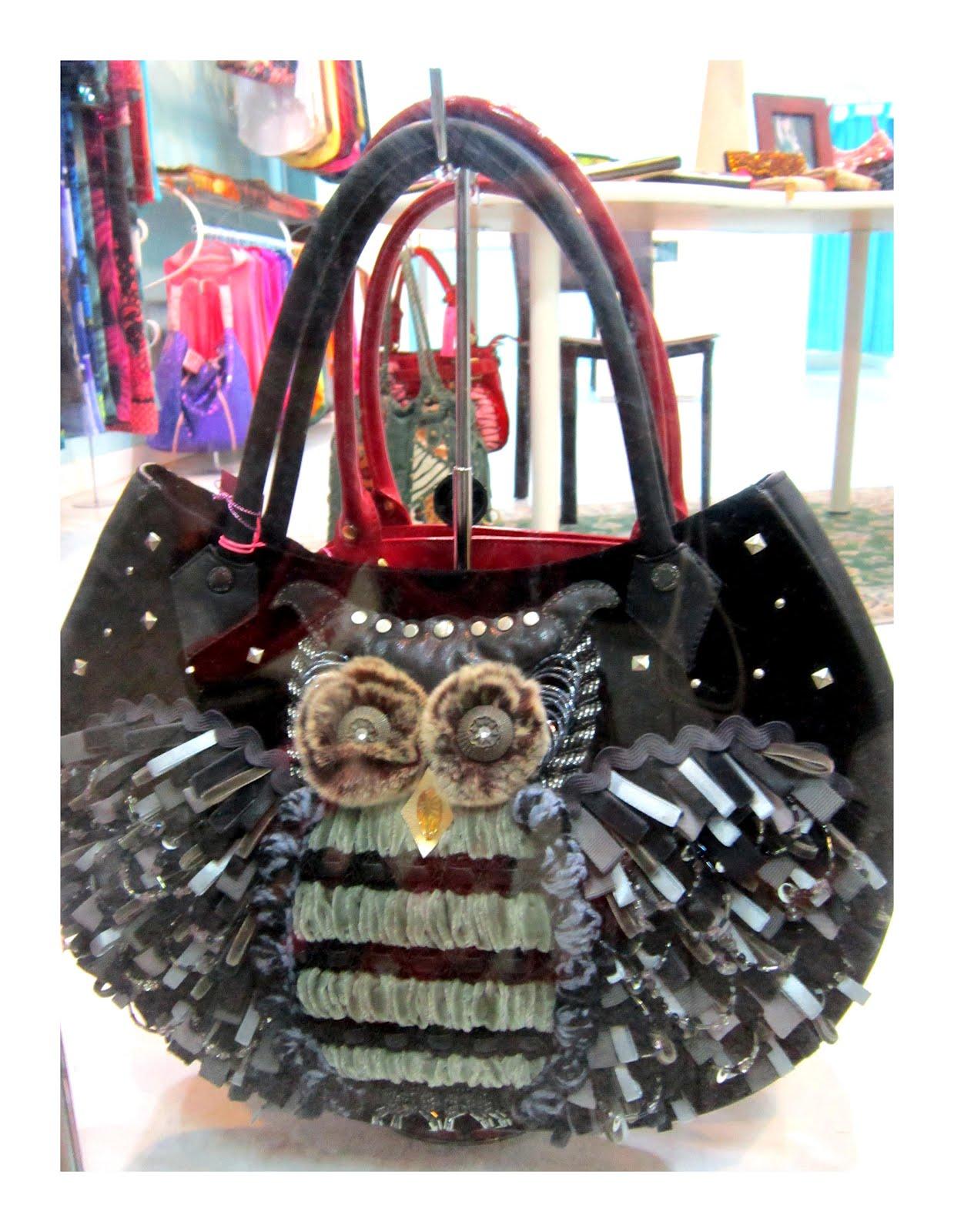 Ipa Nima Handbags Purses And Wallets Are Available At Naindah Asian Kiulap Plaza Hotel Ping Mall