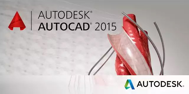 autocad 2015 download full version