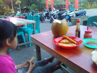 blogger tanjungpinang, destinasi wisata tanjungpinang