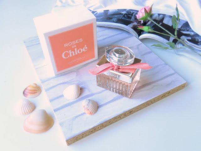 Chloe parfum recenzia