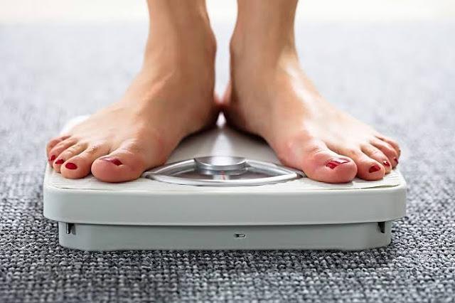 Best Ways to Stop the Weighting