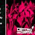 Centro de Comando #44 | 20 anos de Power Rangers - O Resgate!