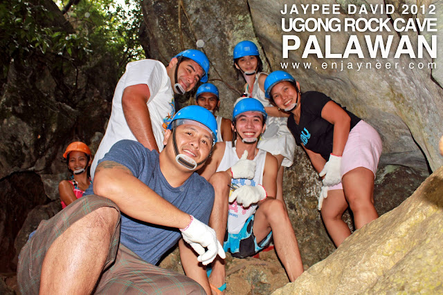 Puerto Princesa City, Palawan, Underground River, Subterranean River National Park, Tamilok, Ugong Rock Zipline, Mitras Farm, Bakers Hill, Crocodile Farm, sleeping giant