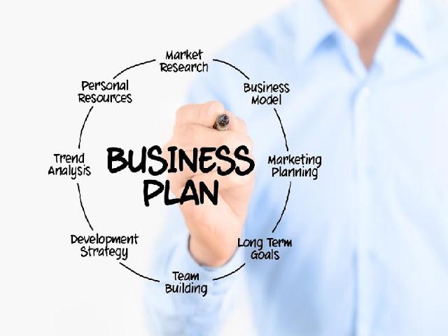 Tips Sukses Memulai Bisnis untuk Pemula