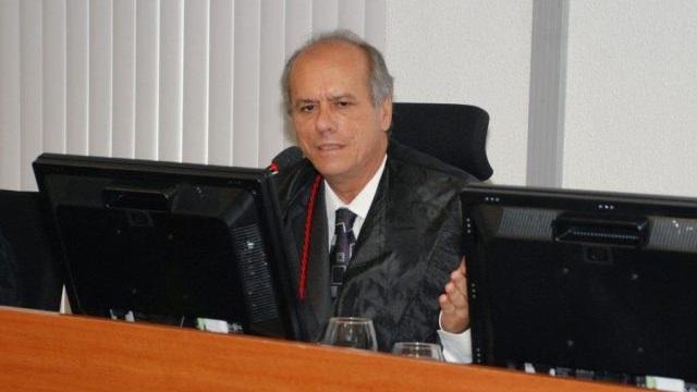 PF vai 'monitorar' perfis anônimos e fake news nas eleições da Paraíba, alerta presidente do TRE-PB