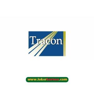 Lowongan Kerja Kalimantan PT. TRACON INDUSTRI (TRACON) Tahun 2021