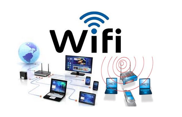 Top 12 phần mềm phát sóng Wifi hiệu quả nhất dành cho máy tính