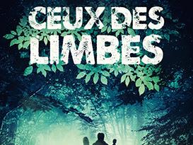 Ceux des limbes - Camille Brissot