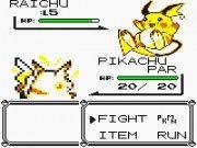 Download Pokemon Yellow Rom Psp Iso