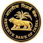 Reserve Bank of India (RBI) Recruitment 2016 for 163 Officers in Grade B posts