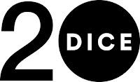 AIAS Announces 20th D.I.C.E. Awards