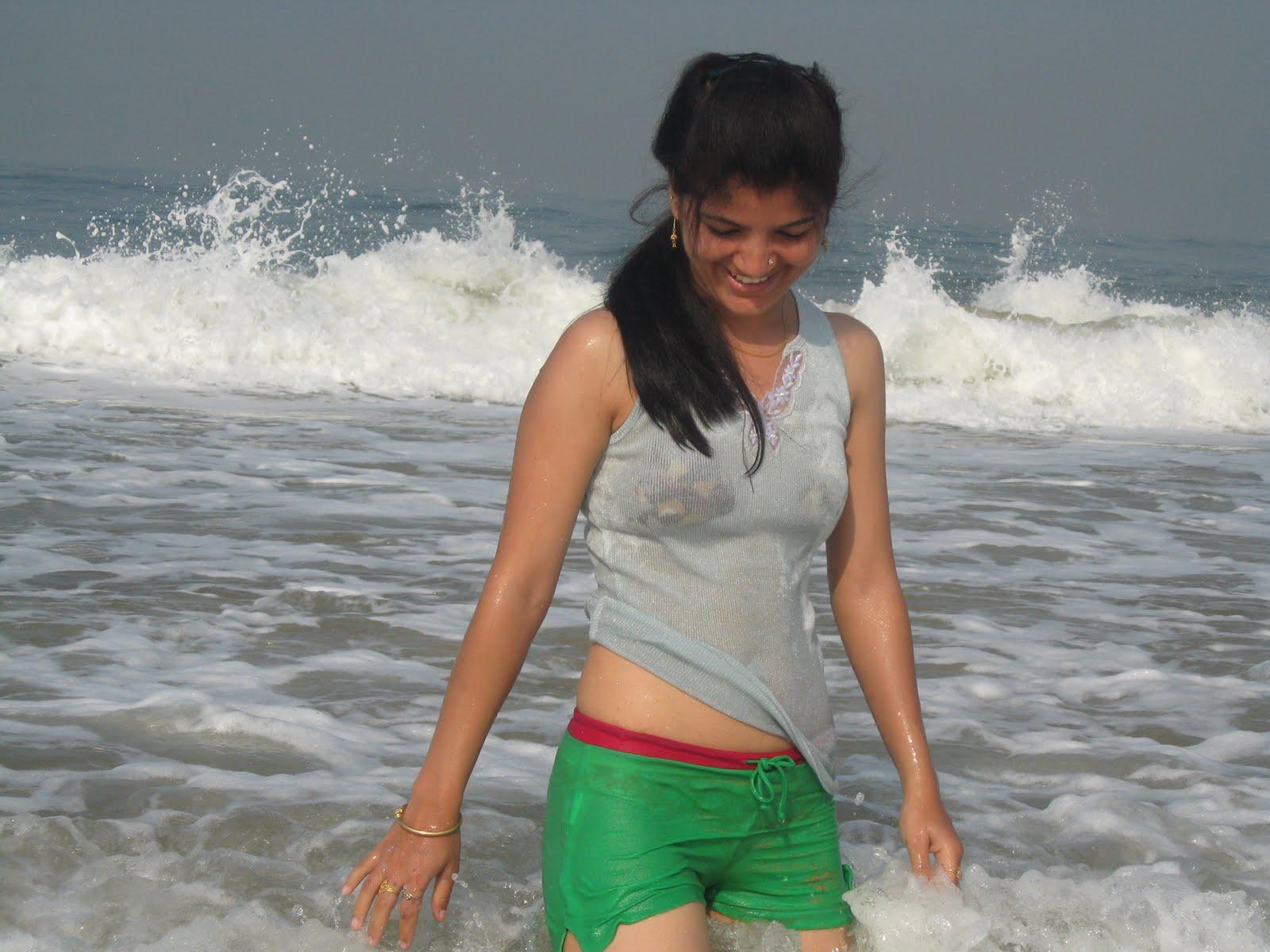 Choti girl nude photos - Nude photos