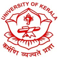 Kerala University Jobs,latest govt jobs,govt jobs,Senior Research Fellow jobs