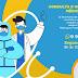 Prefeitura de São Desidério disponibiliza consulta e orientação médica sobre o coronavírus via telefone