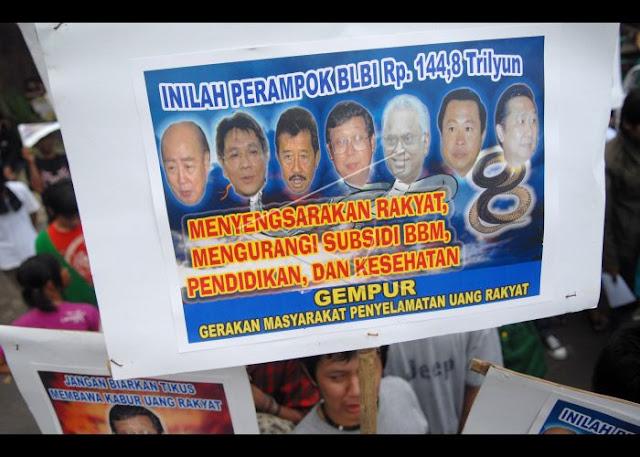 Pukat UGM: Setelah BLBI, Tunggu SP3 Kasus Besar Lainnya oleh KPK