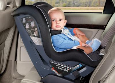 Beberapa Peralatan Bayi yang Ternyata Bisa Kamu Sewa