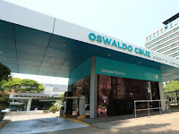 Where Are the Best Hospitals in Sao Paulo, Brazil?