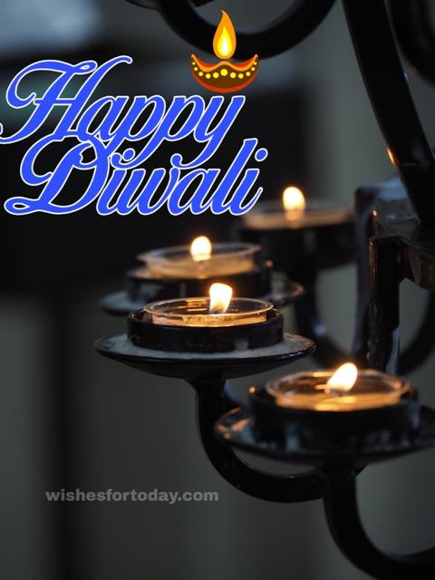 Happy Diwali Beautiful Images