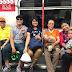 Perjalanan Pertama ke Hong Kong (2016) - Part 2