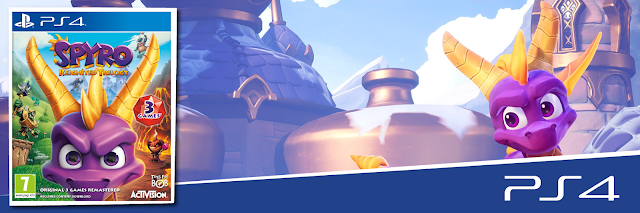 https://pl.webuy.com/product-detail?id=5030917242243&categoryName=playstation4-gry&superCatName=gry-i-konsole&title=spyro-reignited-trilogy&utm_source=site&utm_medium=blog&utm_campaign=ps4_gbg&utm_term=pl_t10_ps4_kg&utm_content=Spyro%3A%20Reignited%20Trilogy