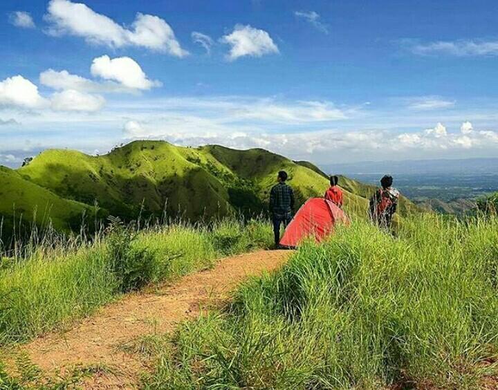 Wisata Kota Malaka Banda Aceh Visitbandaaceh Com