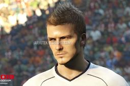 Spesifikasi Pro Evolution Soccer 2019 (Konami)