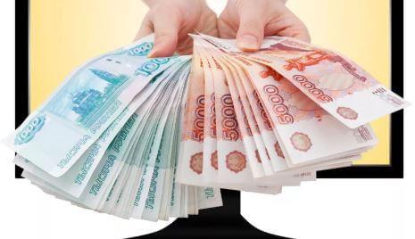 10 أخطاء مالية من شأنها أن تبقيك مكسورًا إذا كنت لا تعرفها