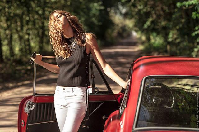Moda primavera verano 2017 remeras y pantalones Activity. Moda mujer ropa primavera verano 2017.