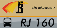 https://www.onibusdorio.com.br/p/rj-166-transturismo-rio-minho.html