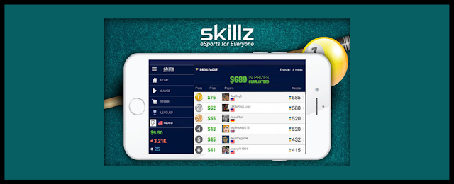 genuine cash procuring games, play free web based games to acquire cash, win cash by messing around paypal, mess around for genuine cash, win cash by messing around on android, genuine cash winning games, gain genuine cash by messing around without speculation