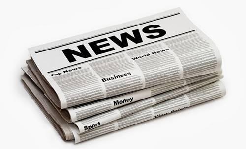 Pengertian Berita | Definisi, Ciri-Ciri, Syarat, Unsur-Unsur, Jenis-Jenis