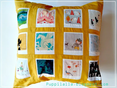 https://puppilalla.blogspot.de/2016/08/polaroid-pillowcase-third-one-few.html