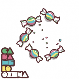 Caramelo Lyrics - Ozuna