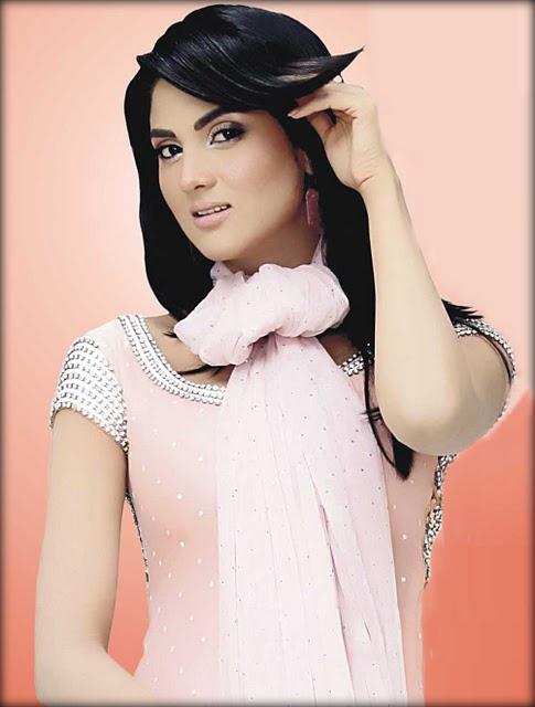 Hot Porn Adult Pakistani Actress Fiza Ali Latest Photos-7962