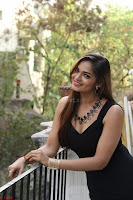 Ashwini in short black tight dress   IMG 3553 1600x1067.JPG