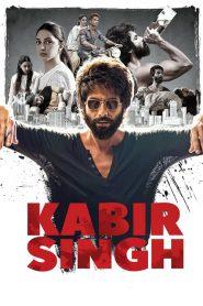 Download Kabir Singh Full Movie
