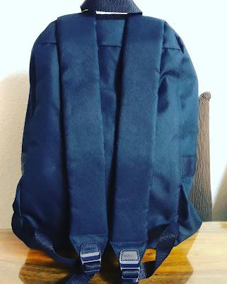 mochila-adidas