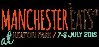 Manchester Eats Festival
